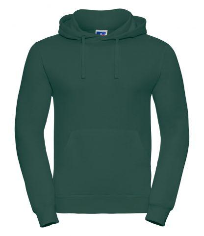 Russell Hooded Sweatshirt Bottle XXL (575M BOT XXL)