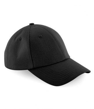 B/field Authentic Baseball Cap Black ONE (BB59 BLK ONE)