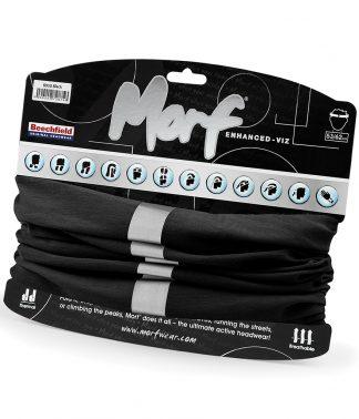 B/field Morf Enhanced Viz Black ONE (BB950 BLK ONE)