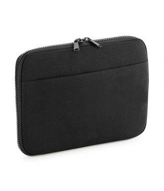 Bagbase Essential Tech Organiser Black ONE (BG65 BLK ONE)