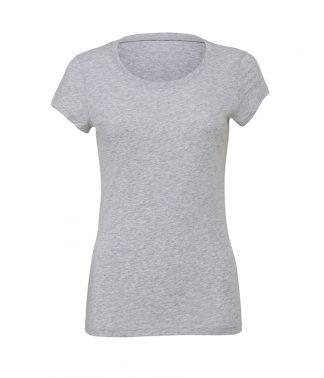 Bella Favourite T-Shirt Athletic hea. XL (BL6004 AHE XL)