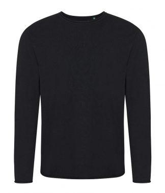 Ecologie Arenal Regen Sweater Black XXL (EA060 BLK XXL)
