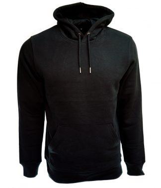 Original FNB Hoodie Black 3XL (FB1904 BLK 3XL)
