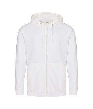 AWDis Zoodie Arctic White XXL (JH050 ACW XXL)