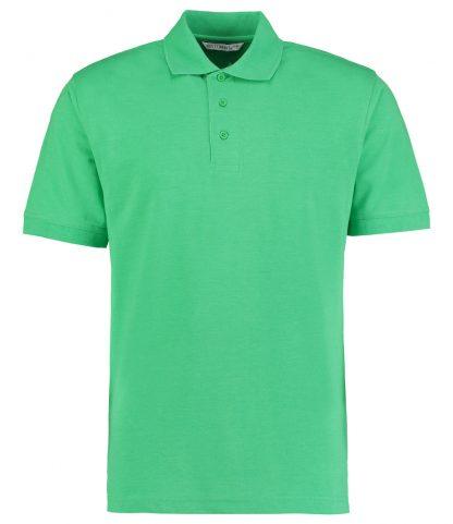 Kus. Kit Klassic Pique Polo Apple Green 3XL (K403 APL 3XL)