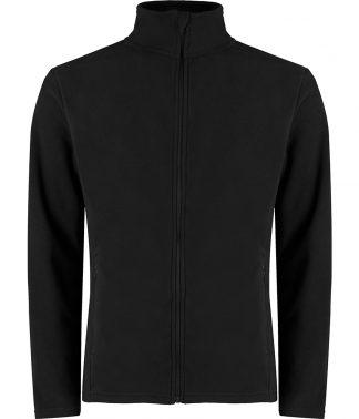 Kus. Kit Corporate Micro Fleece Black 3XL (K902 BLK 3XL)