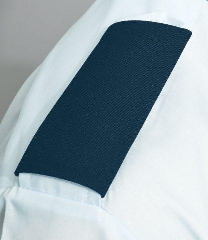 Premier Epaulettes Navy ONE (PR715 NAV ONE)