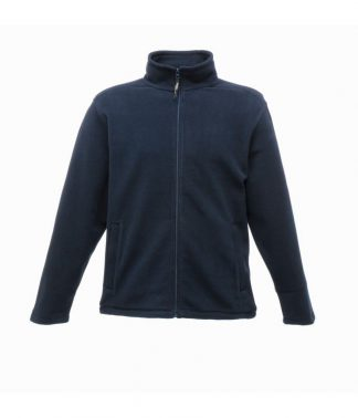 Regatta Micro Fleece Jacket Dark Navy 4XL (RG138 DKN 4XL)