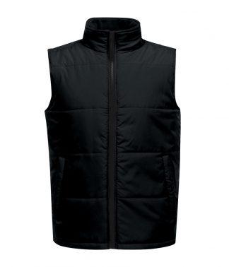 Regatta Access Bodywarmer Black/black 3XL (RG629 BK/BK 3XL)
