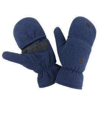 Result Palmgrip Glove-Mitt Navy L/XL (RS363 NAV L/XL)