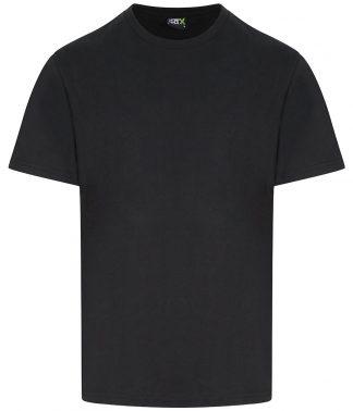 PRO RTX Pro T-Shirt Black 6XL (RX151 BLK 6XL)