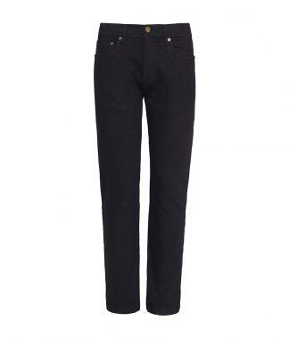 So Denim Max Slim Jeans Black 40/L (SD04 BLK 40/L)